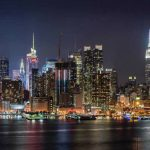 πράγματα που δεν ξέρατε Νέα Υόρκη