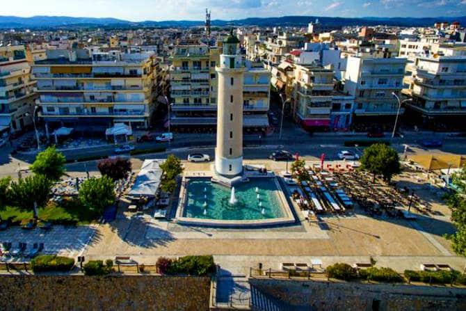 Χριστούγεννα: Οι 3+1 προορισμοί στην Ελλάδα για να αποδράσετε!