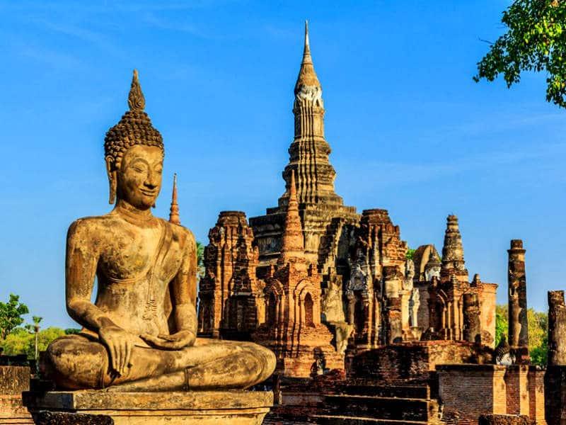 Οι 6+1 συμβουλές για όσους ταξιδεύουν στη Νοτιοανατολική Ασία για πρώτη φορά!