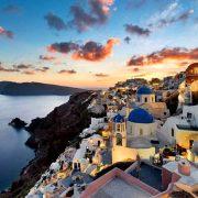 voyage awars Ελλάδα
