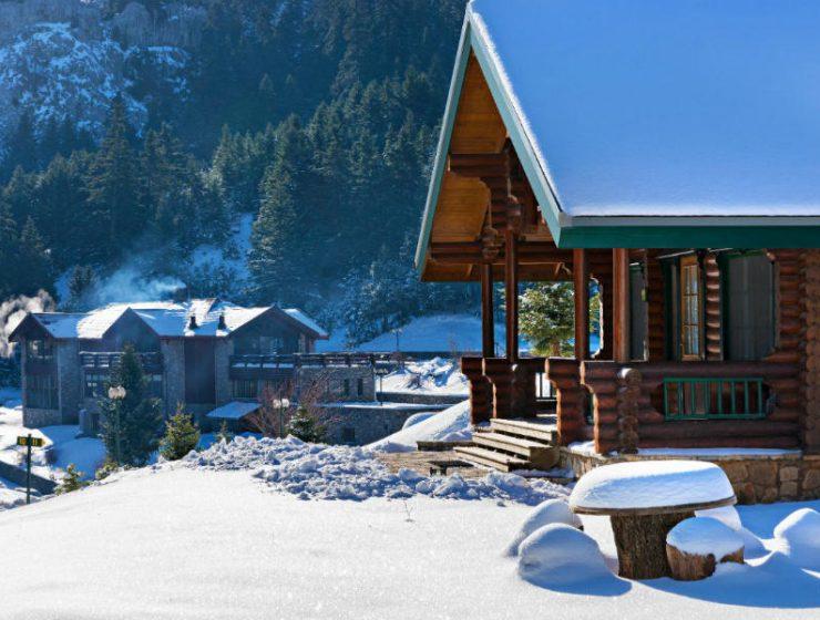 Elatos Resort & Health Club: Η απόλυτη χειμερινή απόδραση για τον Φεβρουάριο!