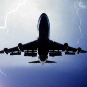 ακύρωση πτήσεων