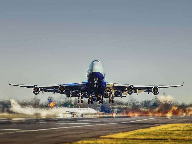 Έτσι θα είναι τα αεροσκάφη του μέλλοντος!