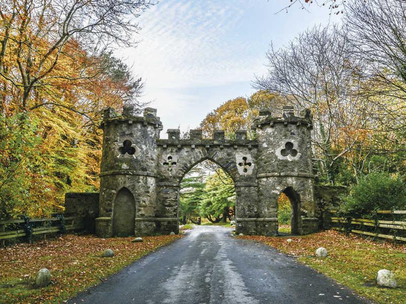 Βόρεια Ιρλανδία: Όσα αξίζει να κάνετε σε ένα διαφορετικό προορισμό!