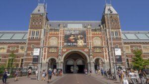 """""""Υπαίθρια"""" μουσεία στον κόσμο! Πόλεις της Ευρώπης με αγάπη στην τέχνη…"""