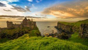 Βόρεια Ιρλανδία: Ένας διαφορετικός προορισμός με πολλές ομορφιές – Όσα αξίζει να κάνετε & να δείτε!