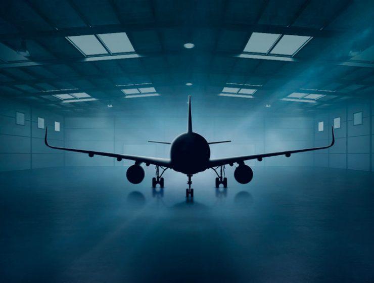 Aegean Airlines neo