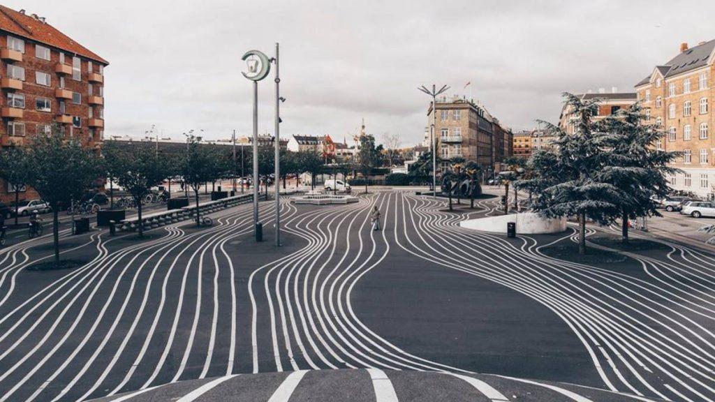 Nørrebro, Κοπεγχάγη