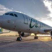 Η άγνωστη αεροπορική εταιρεία που θριαμβεύει λόγω... του κορονοϊού