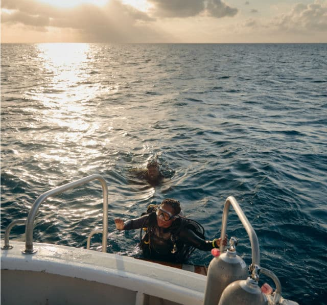 The Bahamas Sabbatical - Airbnb Μπαχάμες Exuma
