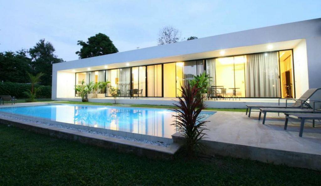 White Breeze Apartment, Πουκέτ, Ταϊλάνδη - Airbnb