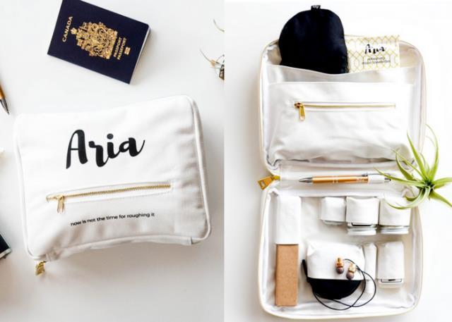 Beauty Kit - δώρο Αγίου Βαλεντίνου