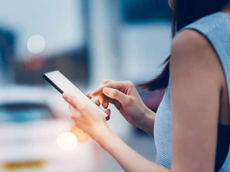 Booking: Νέο σύστημα αξιολόγησης