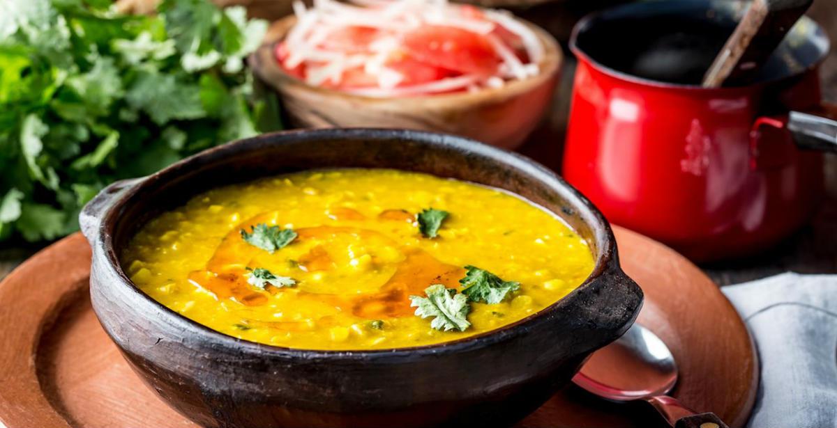 Χιλιανή κουζίνα: Τα πιάτα που αξίζει να δοκιμάσετε!