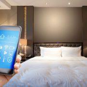Καινοτομίες σε ξενοδοχεία που ξετρελαίνουν τους επισκέπτες τους!