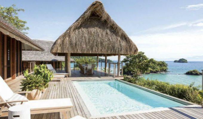 Islas Secas: Το οικολογικό καταφύγιο που θα βάλει ξανά τον Παναμά στον ταξιδιωτικό χάρτη!
