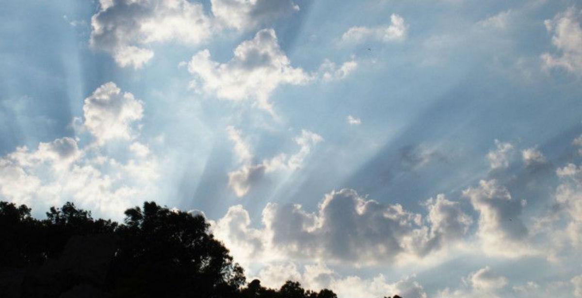 Καιρός: Ηλιοφάνεια και άνοδος της θερμοκρασίας! Οι πρώτες προγνώσεις για την Καθαρά Δευτέρα…