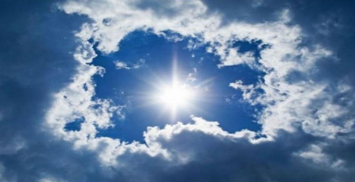 Καιρός: Ανοιξιάτικες καιρικές συνθήκες! Επιδείνωση από την Πέμπτη