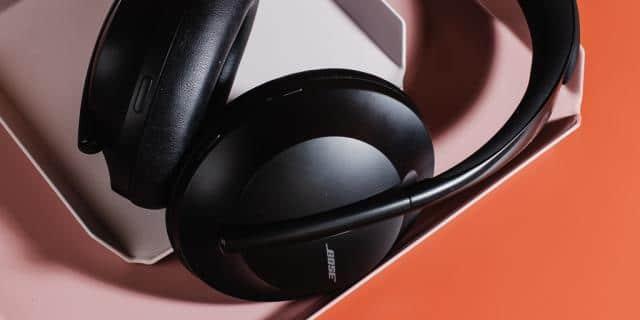 Ακουστικά-ωτοασπίδες - δώρο για ταξιδιώτες
