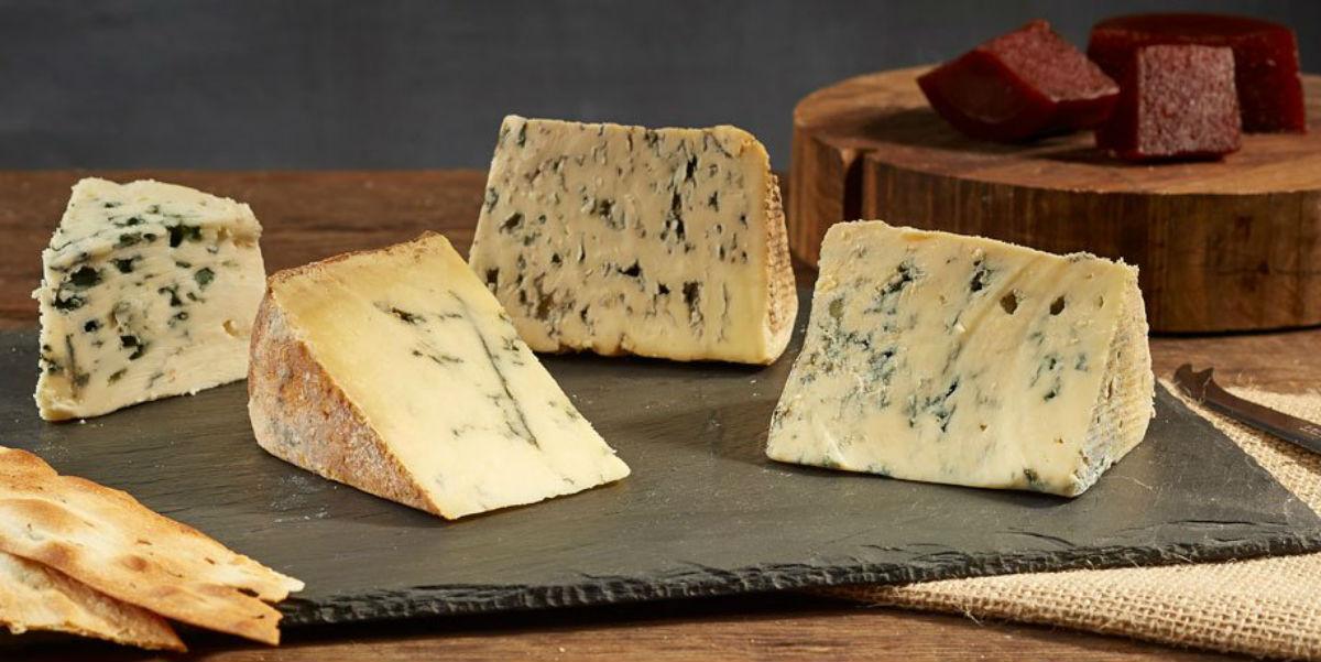 Τα πιο παράξενα τυριά από όλο τον κόσμο… που ίσως δεν θα θέλατε να δοκιμάσετε!