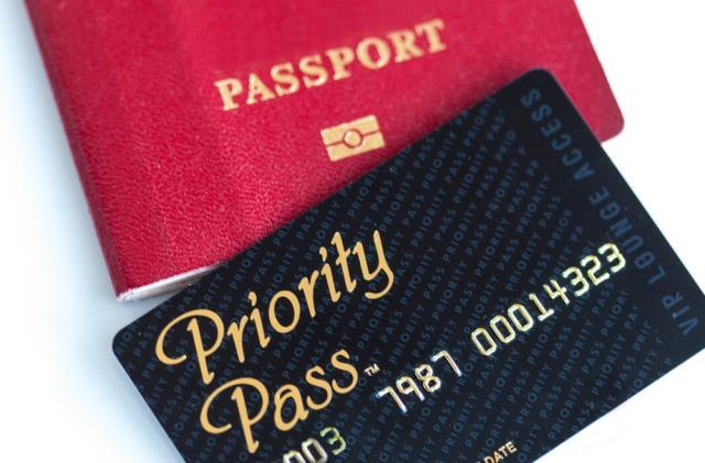 Συνδρομή για είσοδο προτεραιότητας - δώρο Αγίου Βαλεντίνου για ταξιδιώτες