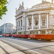 Βιέννη: Δωρεάν εισιτήρια για μουσεία, θέατρα και συναυλίες σε όσους δεν μετακινούνται με αυτοκίνητο!
