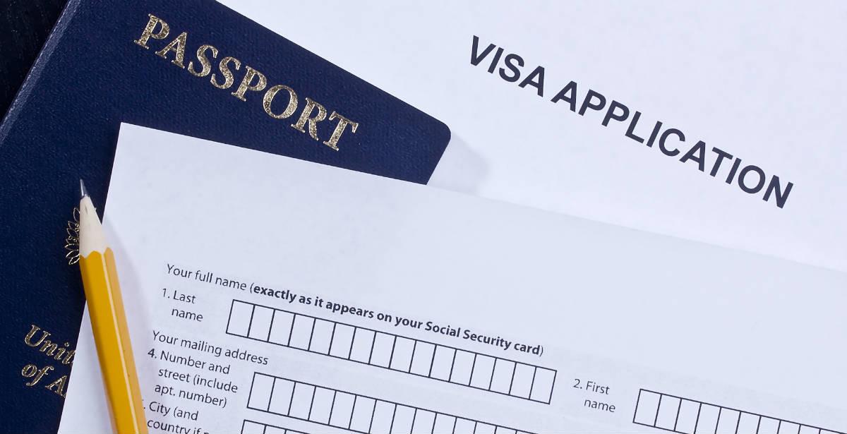 Τουρκία: Ταξίδια χωρίς βίζα από 6 ευρωπαϊκές χώρες!