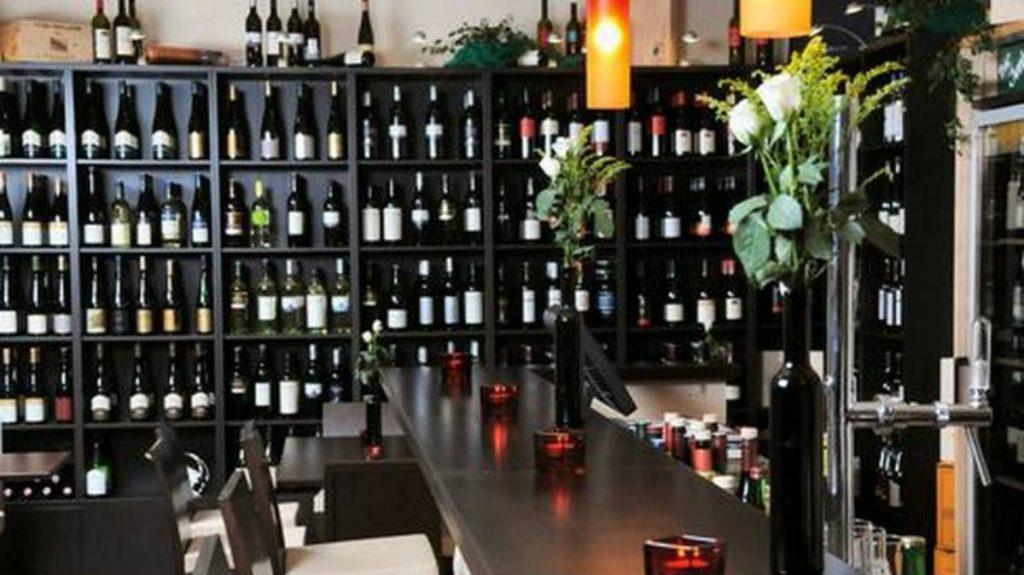 Eulennest Vinothek & Weinbar