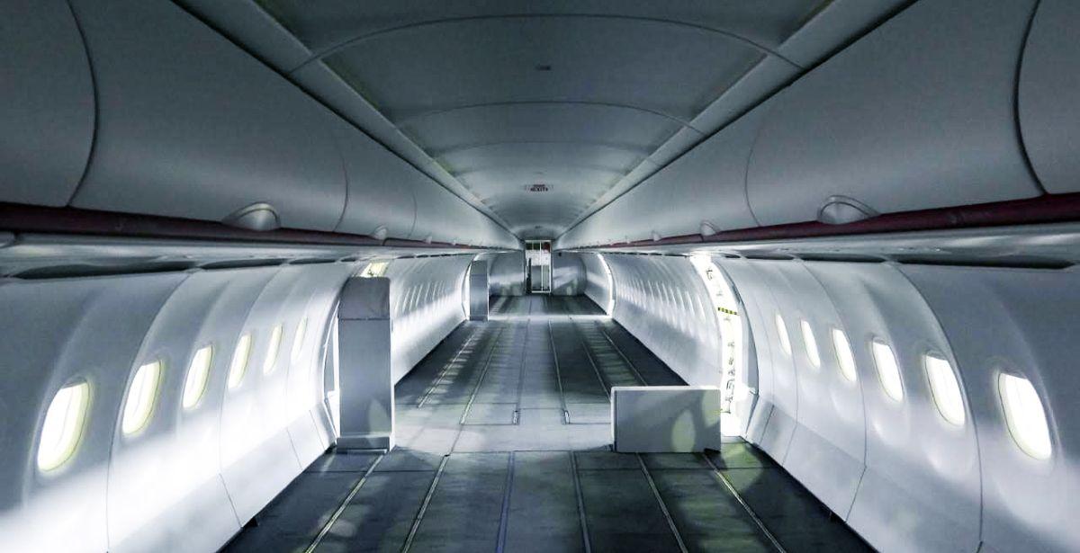 Aegean: Δωρεάν πτήσεις μεταφοράς ιατροφαρμακευτικού υλικού και επαναπατρισμού σε Ελλάδα και Κύπρο