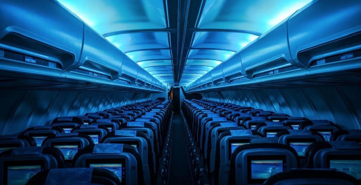 Κορονοϊός: Οι αεροπορικές εταιρείες που κινδυνεύουν να πτωχεύσουν