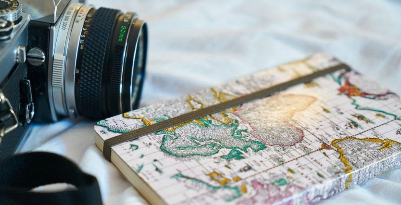 φωτογραφική μηχανή ημερολογιο