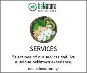 beNatura