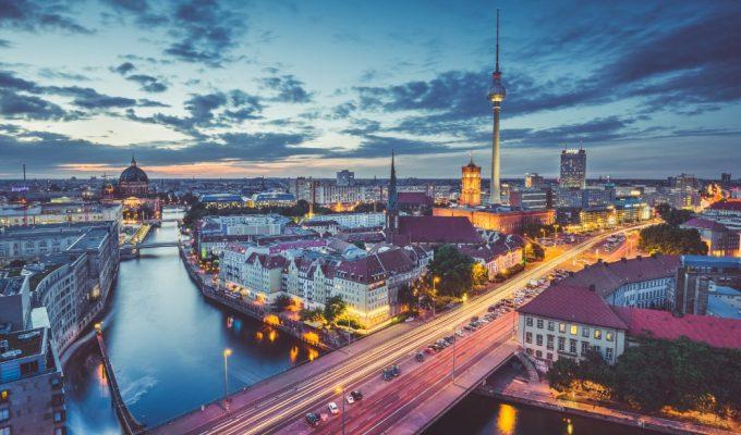 Ταξίδι στο Βερολίνο: Αξιοθέατα και εμπειρίες