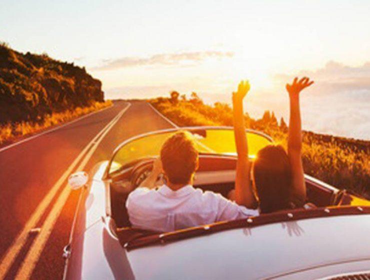 Ενοικίαση αυτοκινήτου συμβουλές