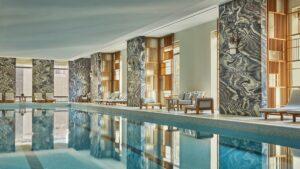 Τα 5 ακριβότερα ξενοδοχεία στον κόσμο! Η απόλυτη χλιδή σε σουίτες που αγγίζουν τα 100.000€ την βραδιά!