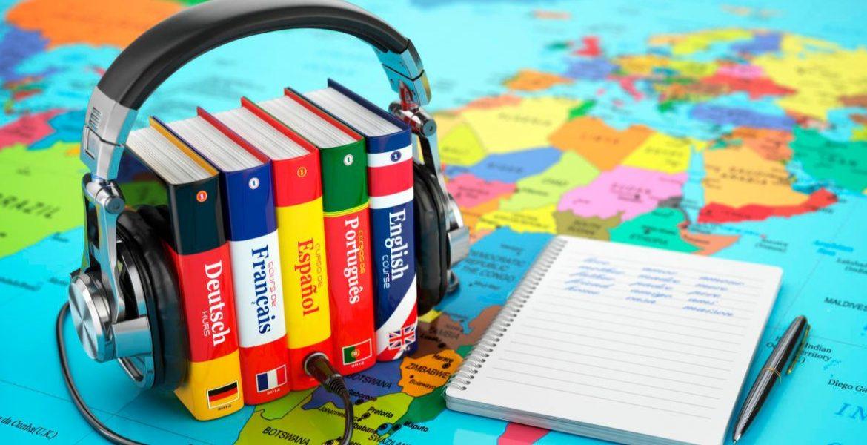 Αυτές είναι οι πιο εύκολες γλώσσες για να μάθετε