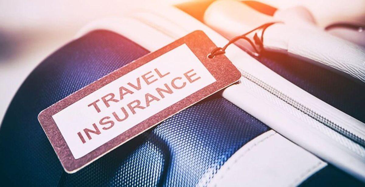 Κορονοϊός: Μαζικές ακυρώσεις ταξιδιών! Ποια τα δικαιώματα των ταξιδιωτών;