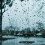 Βροχές - Καιρός