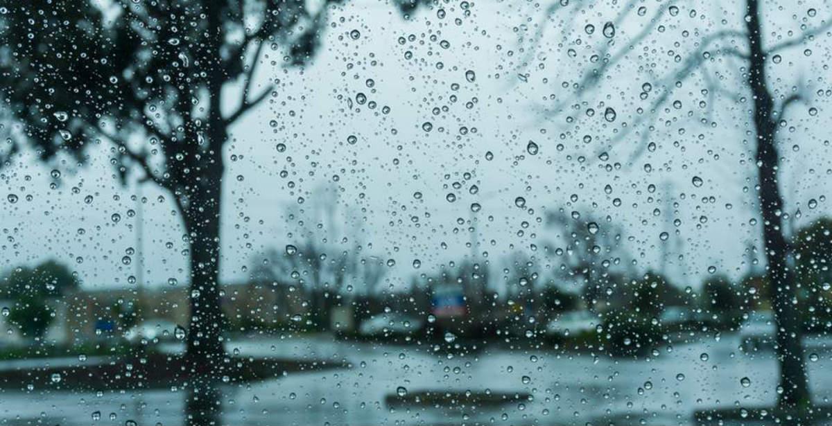 Καιρός: Βροχές, καταιγίδες και χιόνια! Σε ποιες περιοχές θα σημειωθούν;