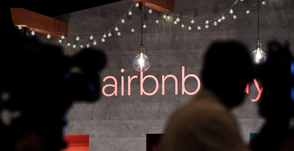 """Airbnb: """"Κρίση"""" λόγω του κορονοϊού! Με ποιους τρόπους θα την αντιμετωπίσει;"""