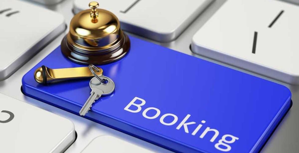 Booking: Αλλάζει την πολιτική ακυρώσεων από σήμερα! Τι θα ισχύει;