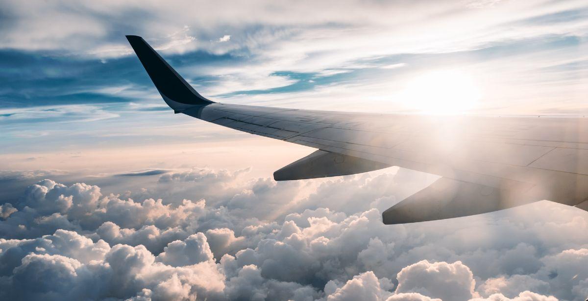 Ακυρώσεις πτήσεων