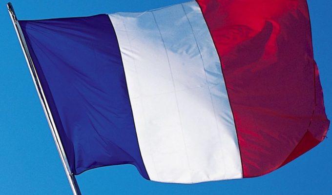 πιστοποιητικό ταξίδια Γαλλία