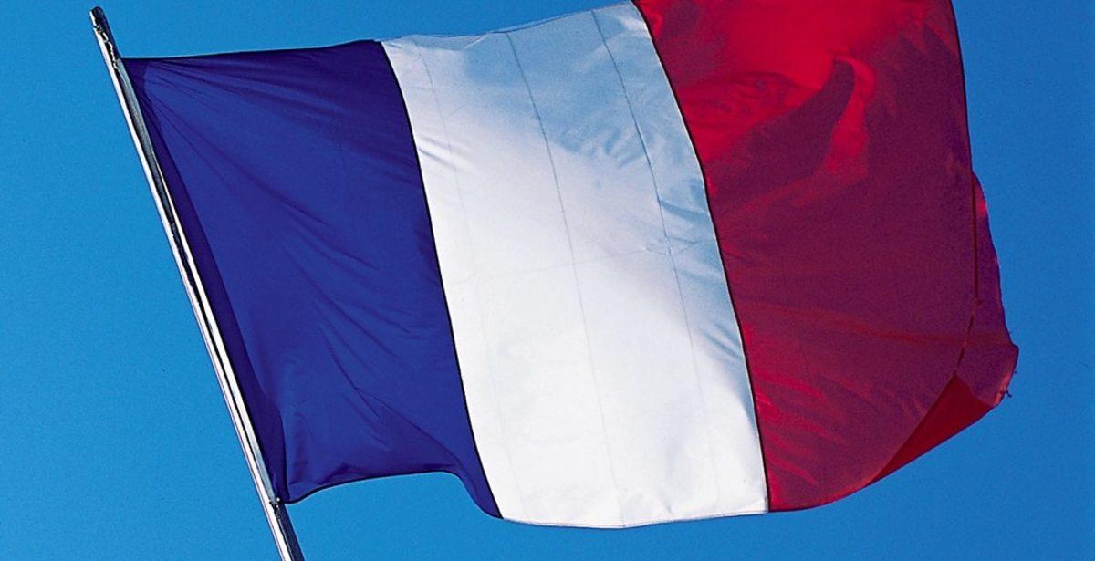 Ειδικό πιστοποιητικό για όλα τα ταξίδια προς Γαλλία!