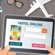 ακυρώσεις κρατήσεων -booking