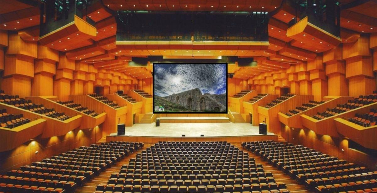 Μέγαρο Μουσικής: Παρακολουθήστε online μεγάλες παραστάσεις και συναυλίες