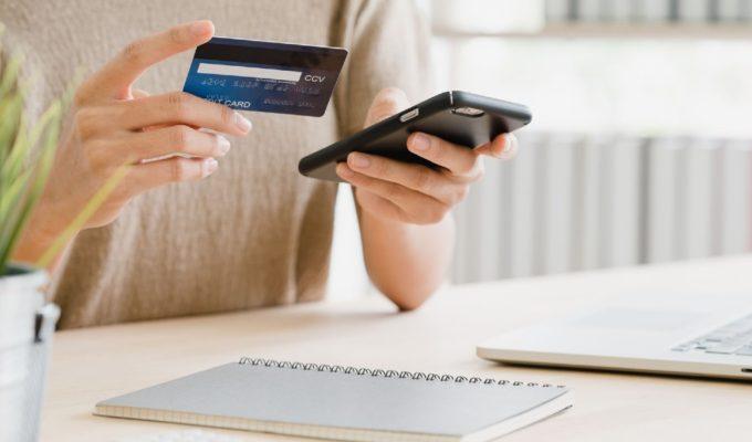 Tips για online αγορές