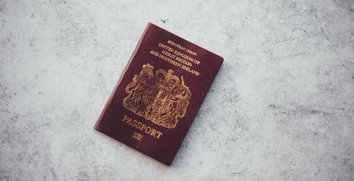 Έρευνα: Είναι τα «διαβατήρια ανοσίας» η λύση για το μέλλον των ταξιδιών;
