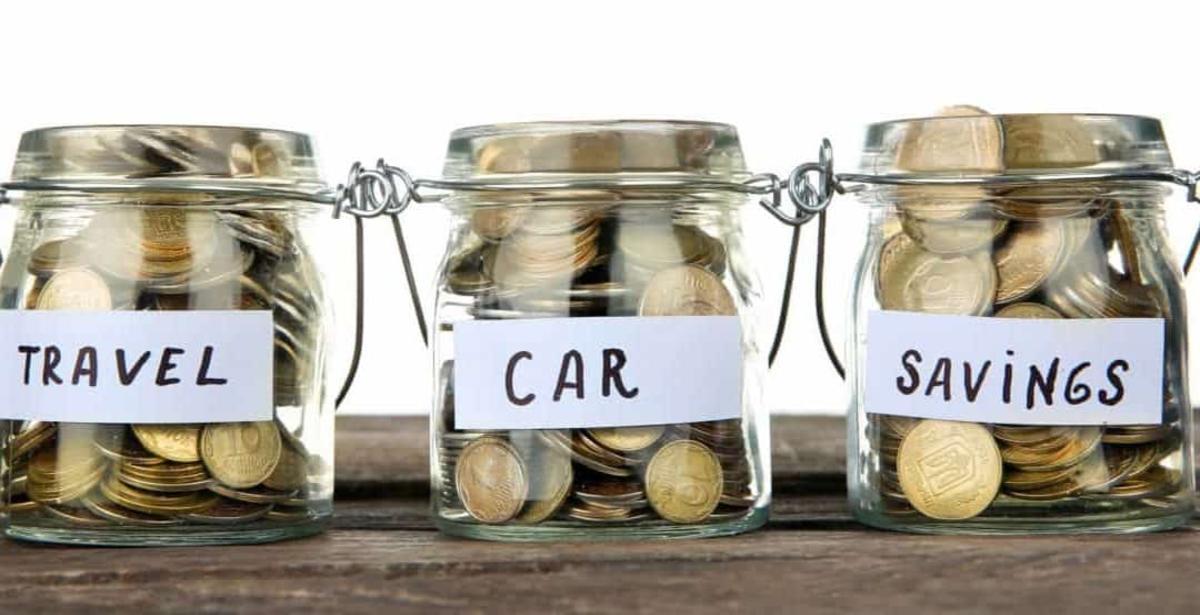 Tips για οικονομία στα χρήματα