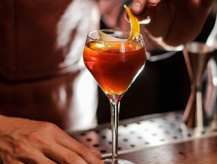 online bar - διαδικτυακό μπαρ
